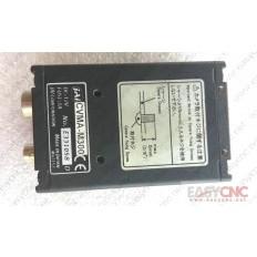 CVMA-M300 Jai ccd used