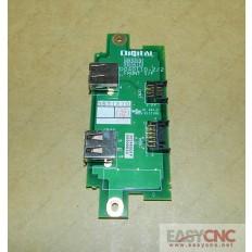 D04011D-2/2 DIGITAL FRONT I/F FOR OKUMA