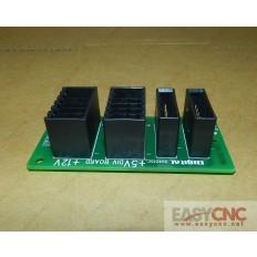 D04015C DIGITAL DIV BOARD FOR OKUMA