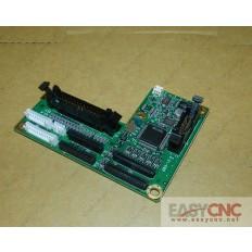 D05018C DIGITAL KEYENC-H8 FOR OKUMA