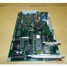 E4809-770-103-A OKUMA OPUS7000 PANEL IF 4 A911-2353