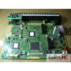 EP-4083D-C Fuji PCB  New