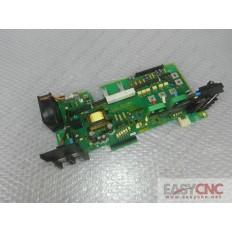 EP-3866B-C3-Z4 Fuji power board used