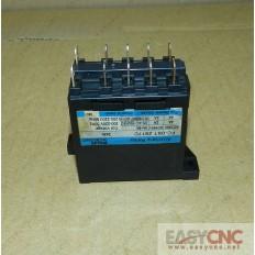 FC-0ST Z617C FC-OST Fuji Contactor 2a2b
