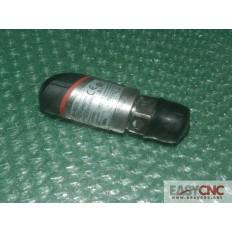 GP-M010 Keyence pressure sensor used
