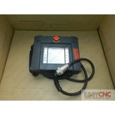 HG2R-SB62BH-MK1251 IDEC cc pendant used