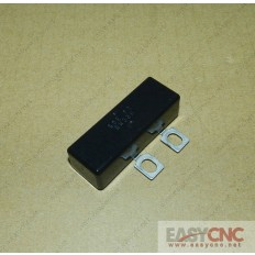 HRCMO 2J 305 Fanuc capacitor used