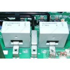 HS-PKD064V4B12 Current Transformer