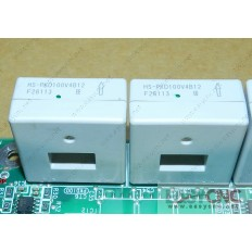 HS-PKD100V4B12 Current Transformer