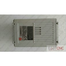 HV-F202SCL Hitachi ccd used