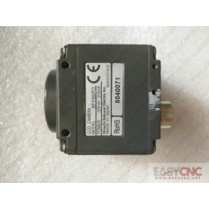 KP-F5000PLC Hitachi ccd used