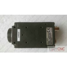 KP-M1U-S11 Hitachi ccd used