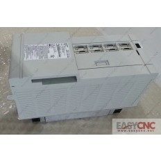 MDS-C1-SP-260 new Mitsubishi spindle drive unit new and original