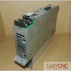 MIV0102A-1-B5 OKUMA Servo Drives  1006-2324-0445 006
