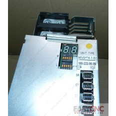 MIV0404-1-B3 OKUMA Servo Drives 1006-2232-060-088