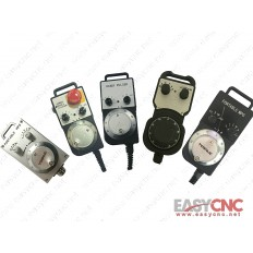 HP-L01-2Z9 PL0-200-26 Neimicon manual pulse generator (MPG) new
