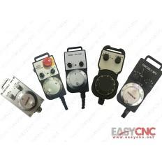 HP-V01-2Z9 PL1-300-413 Neimicon manual pulse generator (MPG) new