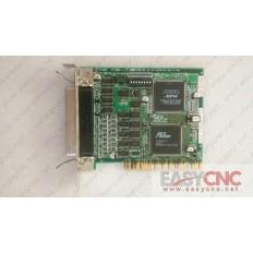 FAST FIO01-1 P-900163 PCB used
