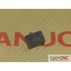 PC25D630-435K Fanuc capacitor used
