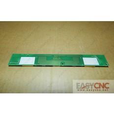PCU-P027 CXA-0217 TDK BACKLIGHT INVERTER