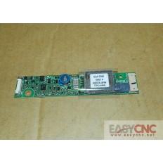PCU-P153B CXA-0368 TDK BACKLIGHT INVERTER