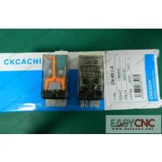 RXM4AB2BD 24V DC Schneider Relay New And Original