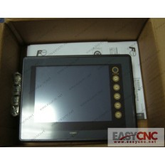 UG221H-LE4 Fuji Touch Screen New