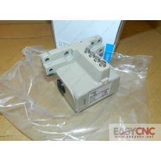 VB-4111 Omron limit switch new and original