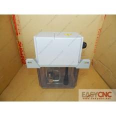 YET-C2P2 Ishan Piston Lubricator New And Original