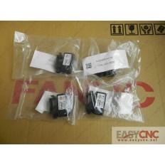 A02B-0323-K102 A98L-0031-0028 Fanuc battery