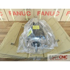 A06B-0078-B003 Fanuc ac servo motor Bis 12/3000 new and original