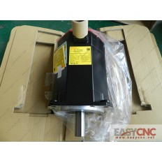 A06B-0078-B103 Fanuc servo motor Bis 12/3000 new and original