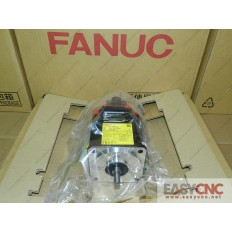 A06B-2061-B103 Fanuc ac servo motor BiS 2/4000-B new and original