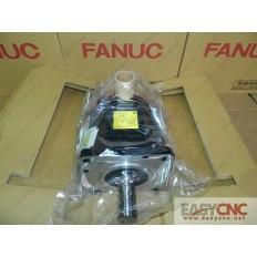 A06B-2082-B103 Fanuc ac servo motor BiS 22/3000-B new and original