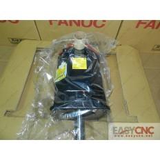 A06B-2087-B403 Fanuc ac servo motor  BiS 30/2000-B new and original