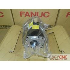 A06B-2227-B000 Fanuc ac servo motor aiF 8/3000-B new and original