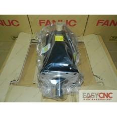 A06B-2253-B100 Fanuc ac servo motor aiF 30/4000-B new and original