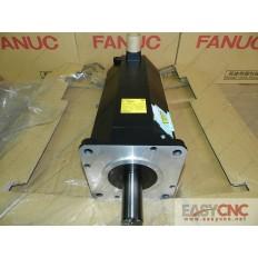 A06B-0257-B100 Fanuc ac servo motor aiF 40/3000 new and original