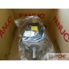 A06B-2268-B100 Facnuc ac serov motor aiS 30/4000-B new and original