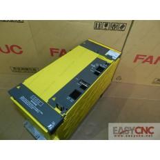 A06B-6150-H030 Fanuc poewr supply module aiPS 30HV new and original