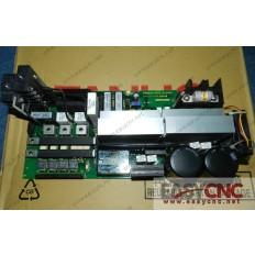 A16B-2202-0780  Fanuc servo power board used