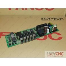A20B-2001-0781 Fanuc PCB used