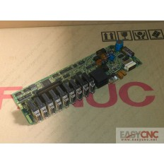 A20B-2001-0931 Fanuc 6079 Alpha Drive PCB 2 axis