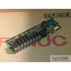 A20B-2001-0931 Fanuc 6079 Alpha Drive PCB 2 axis