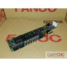A20B-2100-0260  Fanuc 6096 Alpha Drive FSSB PCB 3 axis