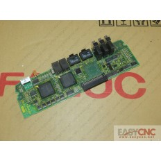 A20B-2101-0041 Fanuc servo control board 2axis new