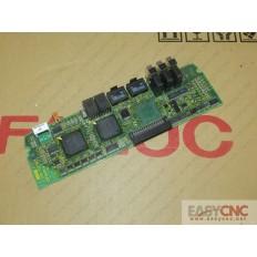 A20B-2101-0041 Fanuc servo control board 2axis new