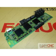 A20B-2101-0042 Fanuc servo control board 3aixs new