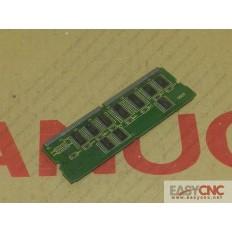 A20B-2900-0442 FANUC PCB