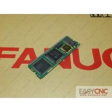 A20B-2902-0060 Fanuc PCB 16MB 16TB Servo Module Used